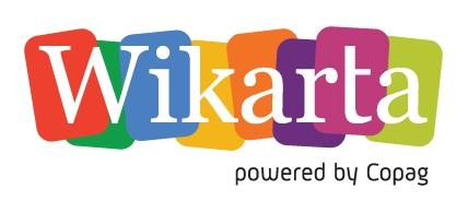 Wikarta
